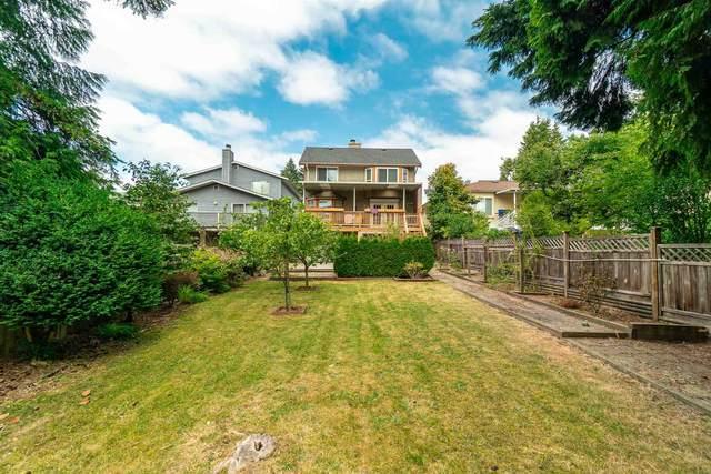 7538 12TH Avenue, Burnaby, BC V3N 2K1 (#R2602197) :: Premiere Property Marketing Team