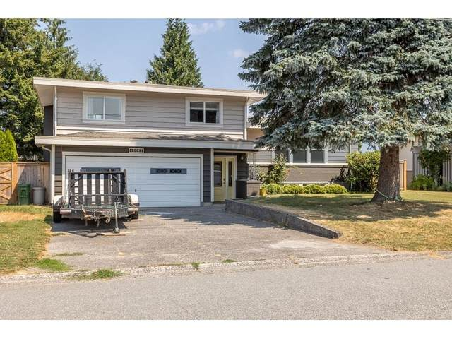 46065 Fiesta Avenue, Chilliwack, BC V2P 3S2 (#R2602216) :: 604 Realty Group