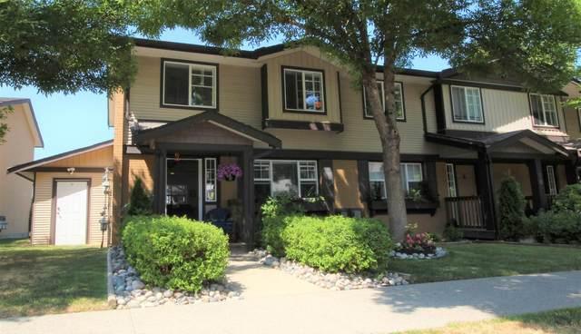 45535 Shawnigan Crescent #11, Chilliwack, BC V2R 0A2 (#R2602236) :: Initia Real Estate