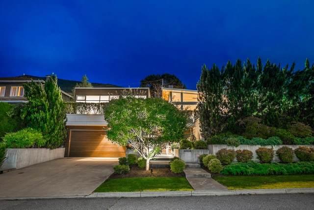 4404 Parliament Crescent, North Vancouver, BC V7R 3R1 (#R2602269) :: Initia Real Estate