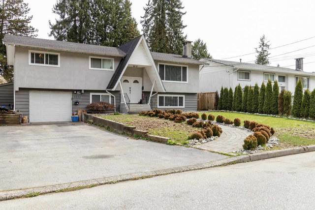 3032 Larch Way, Port Coquitlam, BC V3B 3K9 (#R2602329) :: Premiere Property Marketing Team