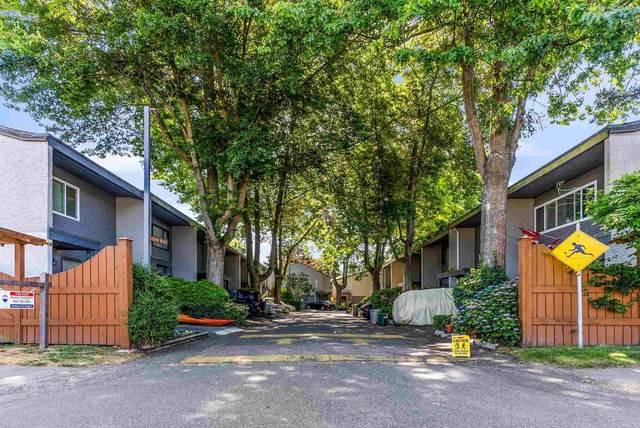 4966 River Reach, Delta, BC V4K 4A4 (#R2602361) :: Initia Real Estate