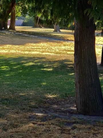5904 Vedder Road #61, Chilliwack, BC V2R 3E7 (#R2602407) :: Premiere Property Marketing Team