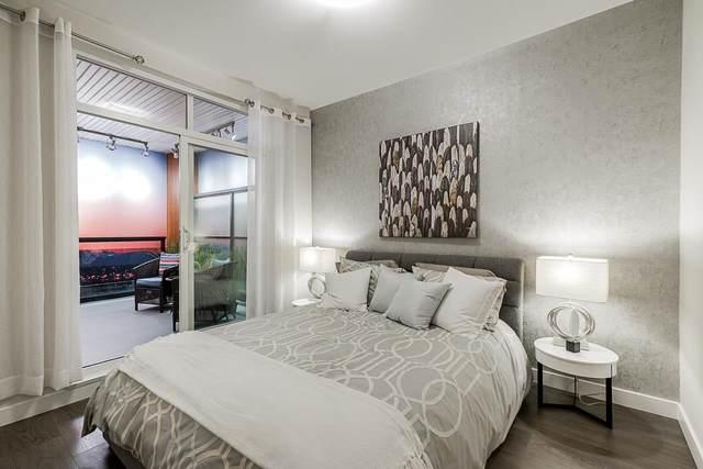 23222 Gilley Road #106, Richmond, BC V6V 2L6 (#R2602459) :: Initia Real Estate