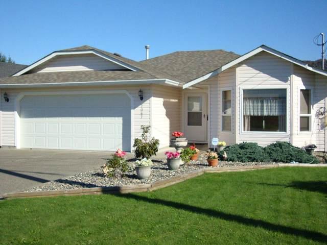 7067 Mcdonald Road, Agassiz, BC V0M 1A4 (#R2602467) :: Initia Real Estate