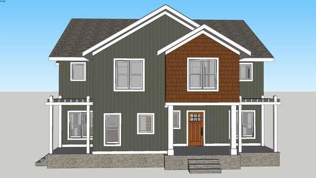7225 Victoria Drive, Vancouver, BC V5P 3Z2 (#R2602517) :: Initia Real Estate