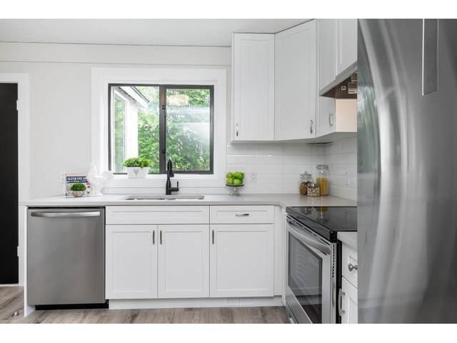 2982 268A Street, Langley, BC V4W 3P4 (#R2602557) :: Initia Real Estate