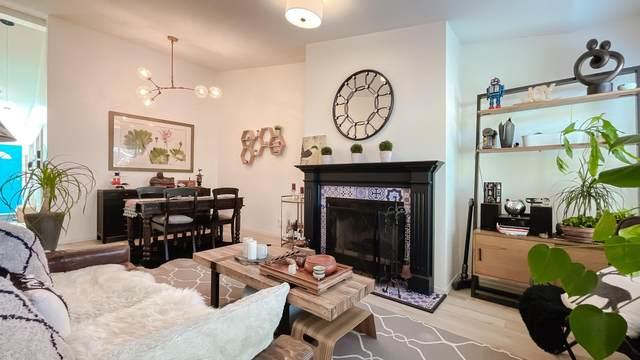 12311 Cambie Road #22, Richmond, BC V6V 1G5 (#R2602577) :: Ben D'Ovidio Personal Real Estate Corporation   Sutton Centre Realty