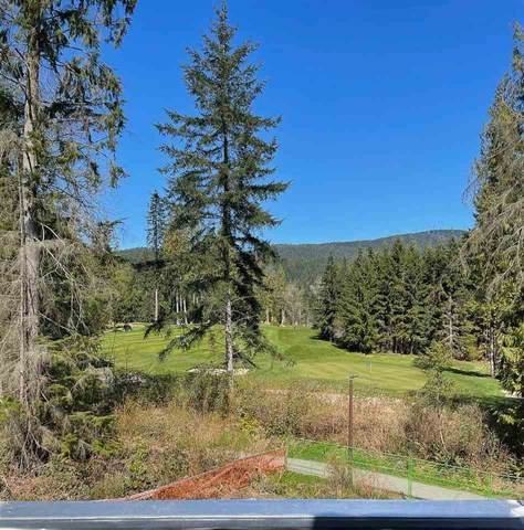 3490 Mount Seymour Parkway, North Vancouver, BC V7H 1G5 (#R2602586) :: Premiere Property Marketing Team