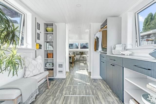 415 Esplanade Avenue C7, Vancouver, BC V7M 1A6 (#R2602594) :: Initia Real Estate