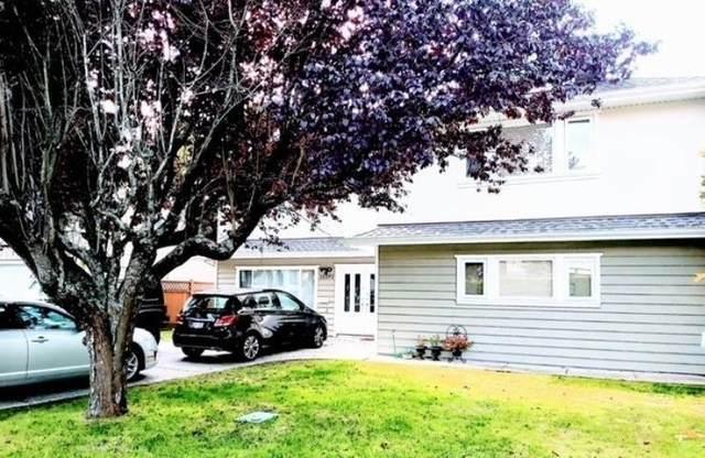 10591 Rosecroft Crescent, Richmond, BC V7A 2H9 (#R2602607) :: Initia Real Estate