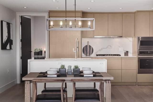 5089 Quebec Street #507, Vancouver, BC V5W 0E5 (#R2602821) :: Ben D'Ovidio Personal Real Estate Corporation | Sutton Centre Realty