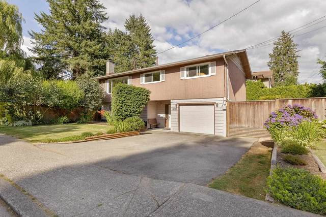 3210 Cornwall Street, Port Coquitlam, BC V3B 3G7 (#R2602832) :: Initia Real Estate