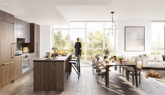 2385 Emery Court #607, North Vancouver, BC V0V 0V0 (#R2602842) :: Initia Real Estate