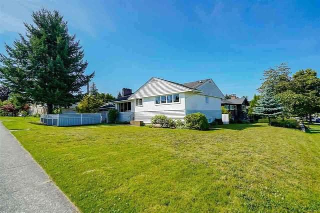 7833 Coquitlam Street, Burnaby, BC V3N 3Z4 (#R2602858) :: Initia Real Estate