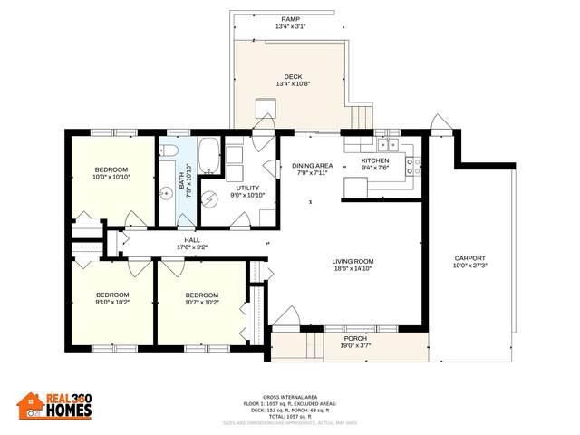 7448 118 Street, Delta, BC V4C 6G4 (#R2602864) :: Initia Real Estate