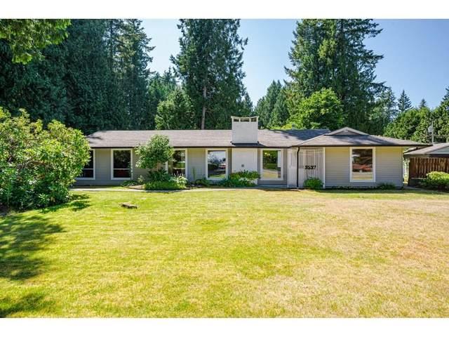 3537 199A Street, Langley, BC V3A 1J3 (#R2603025) :: Initia Real Estate