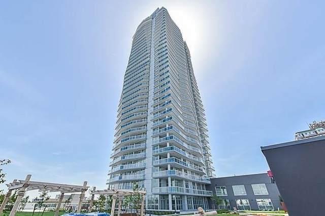11967 80 Avenue #908, Delta, BC V4C 0E2 (#R2603058) :: Initia Real Estate