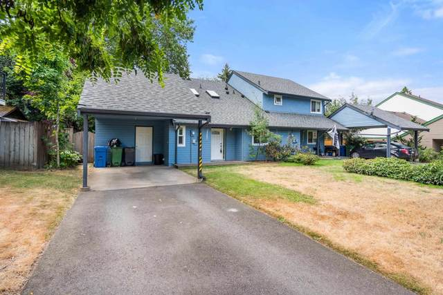 34882 Glenn Mountain Drive, Abbotsford, BC V3G 1C2 (#R2603098) :: Initia Real Estate