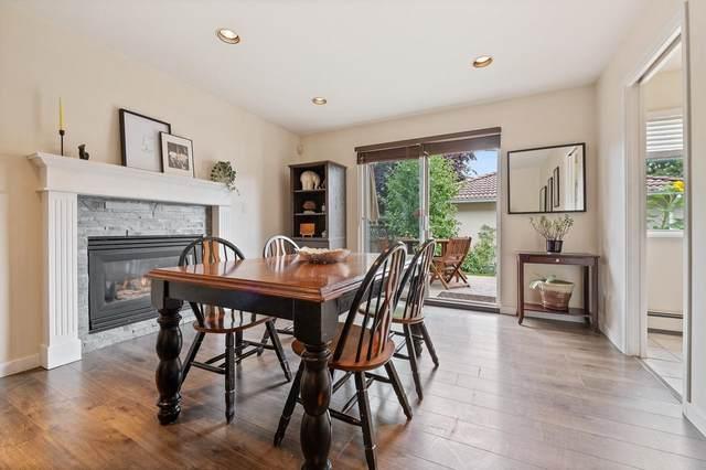 1809 E 13TH Avenue, Vancouver, BC V5N 2B9 (#R2603132) :: Initia Real Estate