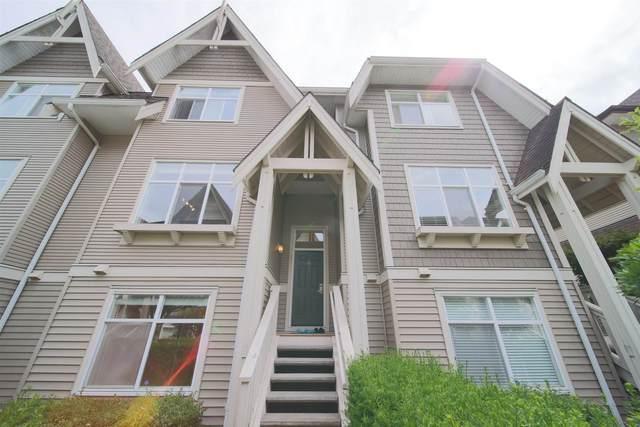 7288 Heather Street #46, Richmond, BC V6Y 4L4 (#R2603138) :: Initia Real Estate