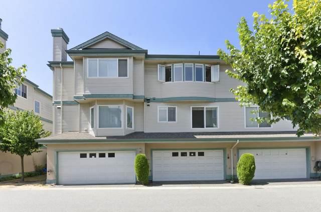 22800 Windsor Court #6, Richmond, BC V6V 2X6 (#R2603152) :: Initia Real Estate