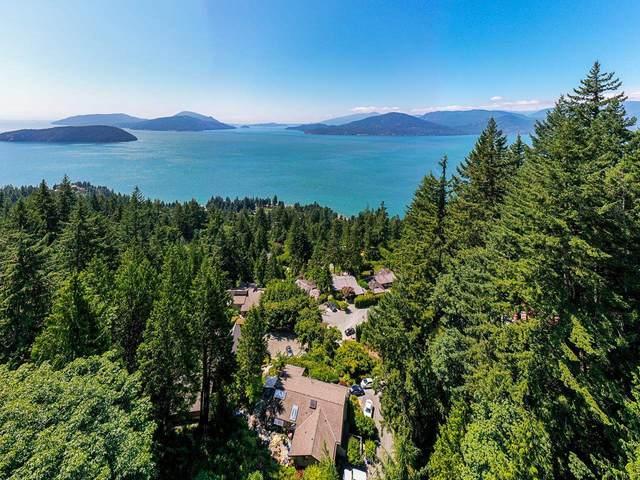 465 Timbertop Drive, Lions Bay, BC V0N 2E0 (#R2603157) :: Initia Real Estate