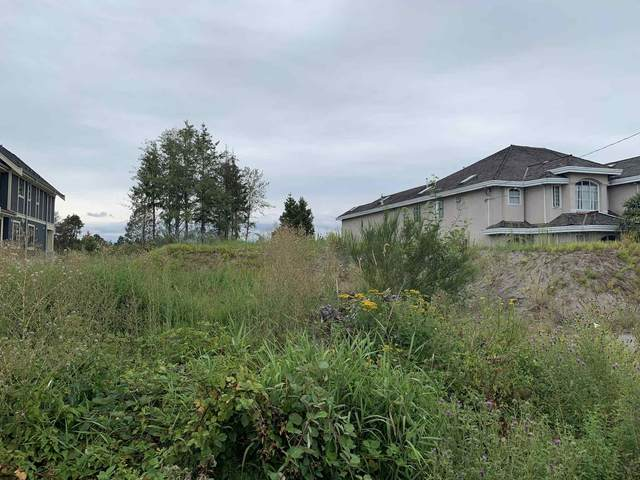 11531 Blundell Road, Richmond, BC V6Y 1L4 (#R2603162) :: Ben D'Ovidio Personal Real Estate Corporation | Sutton Centre Realty