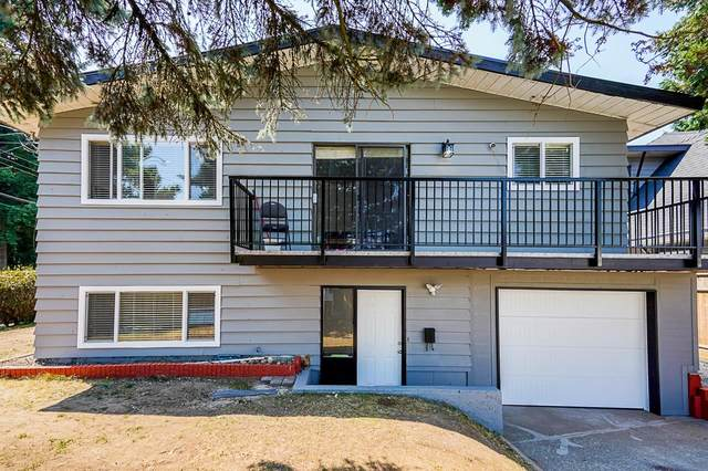8605 156 Street, Surrey, BC V3S 4Z4 (#R2603163) :: Premiere Property Marketing Team