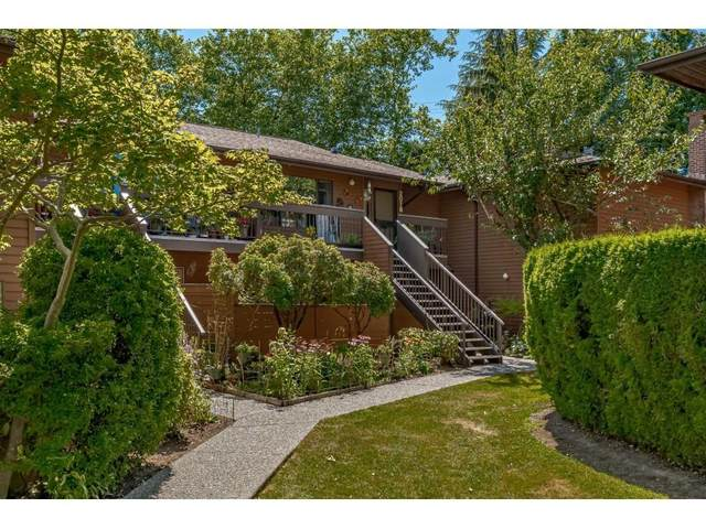 10620 150 Street #2018, Surrey, BC V3R 7K3 (#R2603269) :: Initia Real Estate