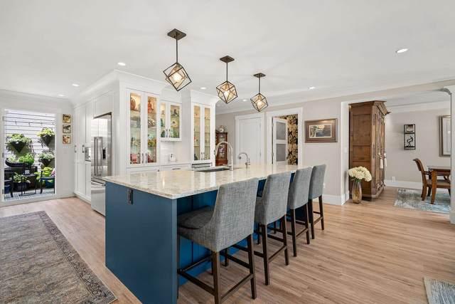 3735 Nico Wynd Drive, Surrey, BC V4P 1J1 (#R2603280) :: Initia Real Estate
