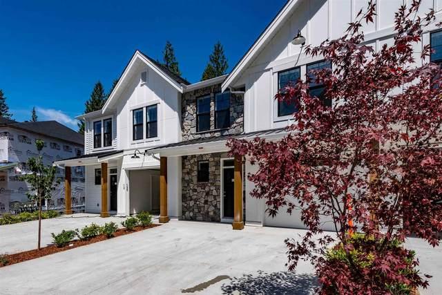 47203 Vista Place #24, Chilliwack, BC V2R 6E2 (#R2603287) :: Premiere Property Marketing Team