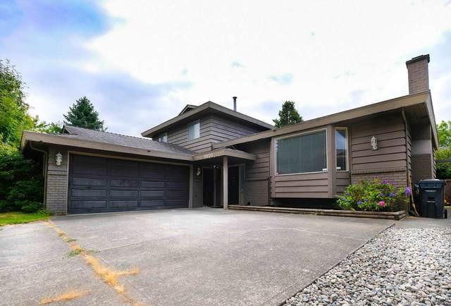 9800 Pendleton Road, Richmond, BC V7E 4N1 (#R2603313) :: Initia Real Estate