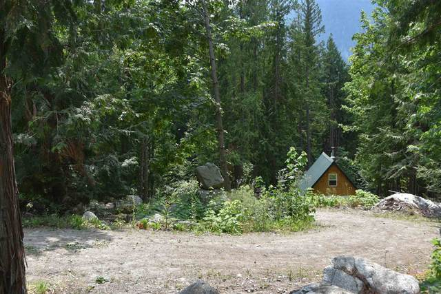 6500 In-Shuck-Ch Forest Service Road Lot 30, No City Value, BC V0N 2L0 (#R2603363) :: Initia Real Estate