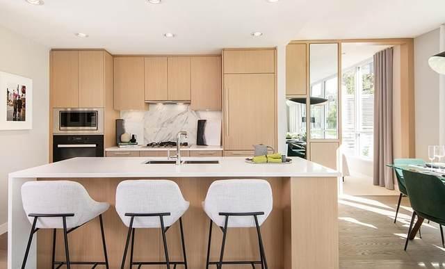 5608 Berton Avenue #1201, Vancouver, BC V0V 0V0 (#R2603364) :: Initia Real Estate