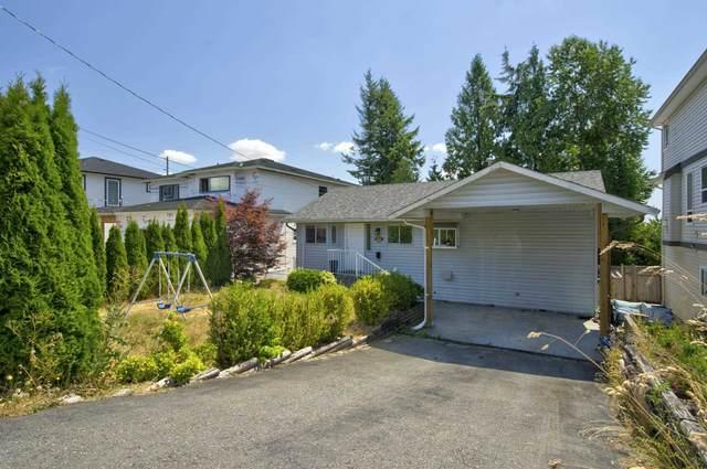 32770 Best Avenue, Mission, BC V2V 2S6 (#R2603418) :: Initia Real Estate