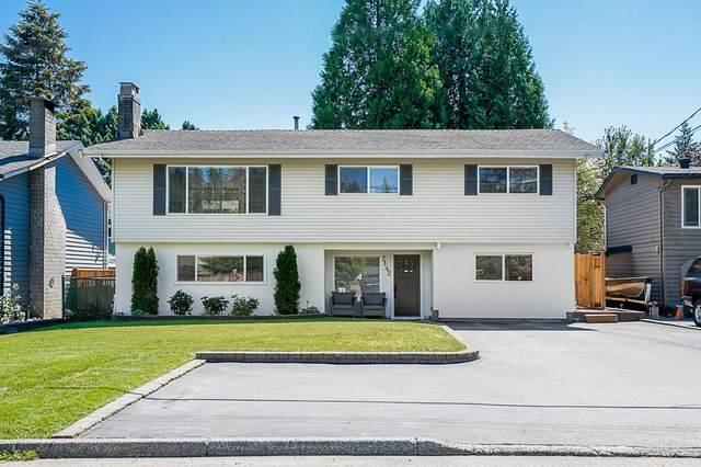 2142 Patricia Avenue, Port Coquitlam, BC V3B 2H1 (#R2603462) :: Premiere Property Marketing Team