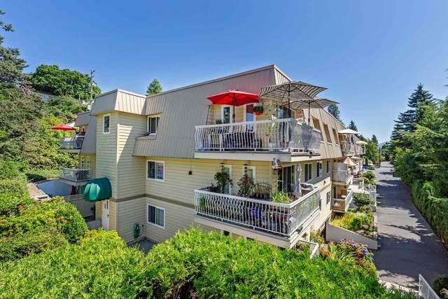 7436 Stave Lake Street #101, Mission, BC V2V 5B9 (#R2603469) :: Initia Real Estate