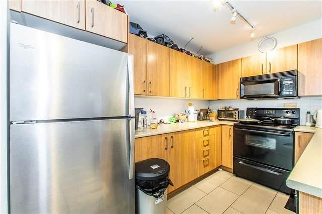 45555 Yale Road #102, Chilliwack, BC V2P 0A9 (#R2603478) :: Premiere Property Marketing Team