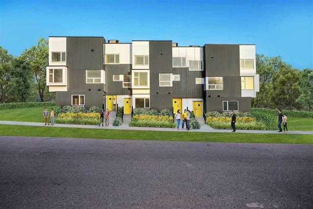 5128 Mchardy Street, Vancouver, BC V5R 4V5 (#R2603550) :: Initia Real Estate