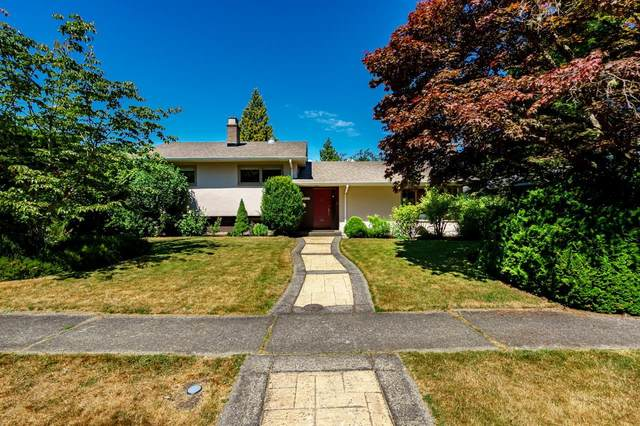 4875 College Highroad, Vancouver, BC V6T 1G6 (#R2603558) :: Initia Real Estate