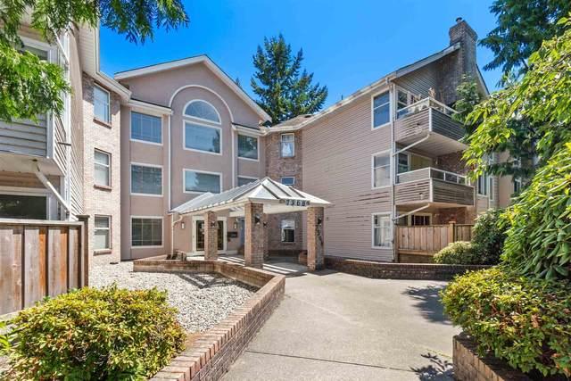 7368 Royal Oak Avenue #307, Burnaby, BC V5J 4J6 (#R2603615) :: Initia Real Estate