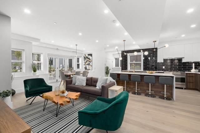 3255 W King Edward Avenue, Vancouver, BC V6L 1V6 (#R2603620) :: Initia Real Estate