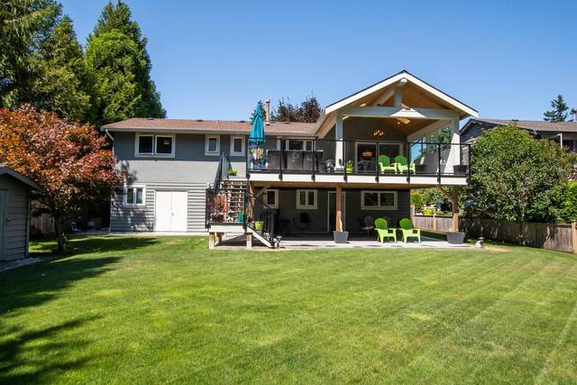5318 1A Avenue, Delta, BC V4M 1C5 (#R2603626) :: Initia Real Estate