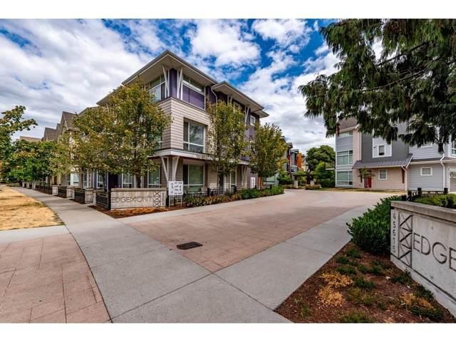 45615 Tamihi Way #37, Chilliwack, BC V2R 0M4 (#R2603683) :: Initia Real Estate