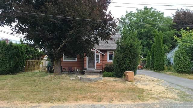 9640 St. David Street, Chilliwack, BC V2P 5B6 (#R2603708) :: Premiere Property Marketing Team