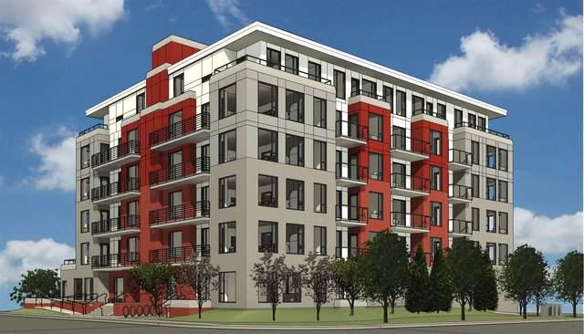 2433 Shaughnessy Street, Port Coquitlam, BC V3C 3E6 (#R2603713) :: Initia Real Estate