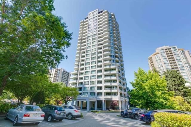 4825 Hazel Street #100, Burnaby, BC V5H 4N4 (#R2603723) :: Premiere Property Marketing Team