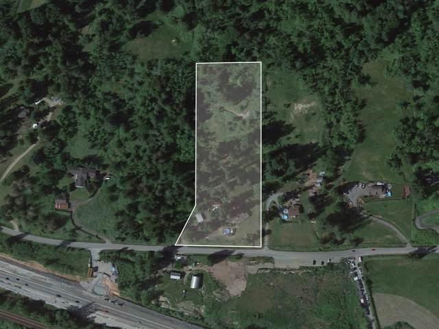30305 Silverdale Avenue, Mission, BC V4S 1K4 (#R2603782) :: Ben D'Ovidio Personal Real Estate Corporation | Sutton Centre Realty