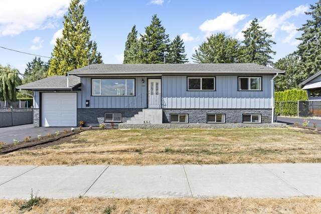 2575 Ross Road, Abbotsford, BC V4X 1J4 (#R2603785) :: Initia Real Estate